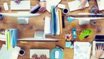 Sağlıklı ve verimli bir ofis ortamı için dikkat edilmesi gerekenler
