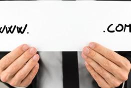 Blog içeriklerinde referans göstermek faydalı mı?