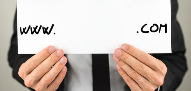 Blog içeriklerinde başka siteleri referans göstermek faydalı mı?