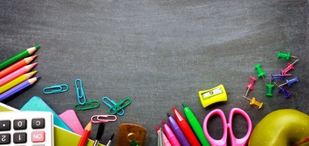 E-ticaret siteniz okula dönüş alışverişi için hazır mı?