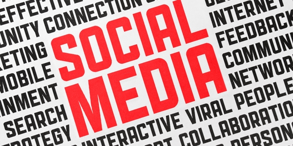 Sosyal medya reklamlarını tercih etmeniz için 4 neden