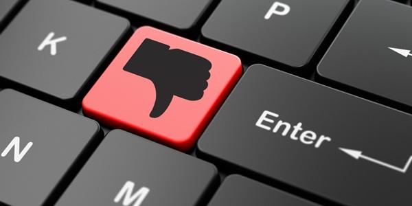 Vazgeçilmesi gereken sosyal medya pazarlama stratejileri