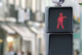 smart-trafik-isigi