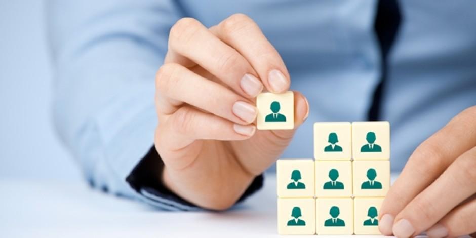Sosyal medya yöneticilerinde bulunması gereken 5 özellik