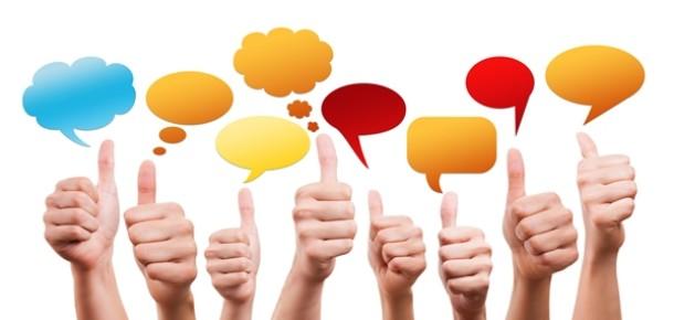 Sosyal medyada firma tanıtımı yaparken dikkat edilmesi gerekenler