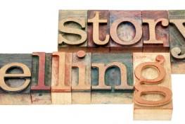 İş görüşmelerinde hikayesi olan kazanıyor