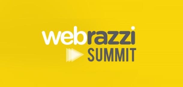 Webrazzi Summit, 25 Eylül'de Dijital Ekosistemi bir araya getirecek