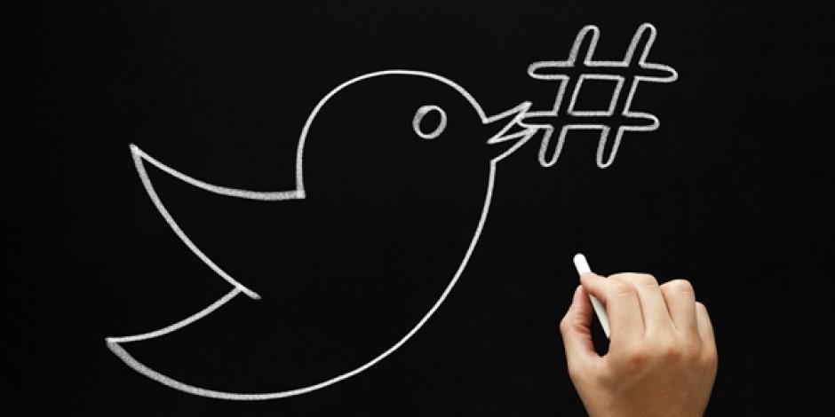 Etkili tweet oluşturmak için 7 öneri