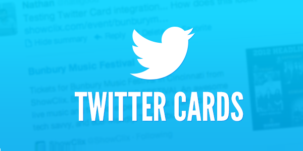 twitter-cards