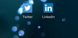 Twitter ve LinkedIn'de sıkça yapılan hatalar ve çözümleri