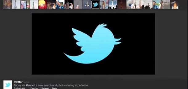 Twitter'da görsel paylaşırken dikkat edilmesi gerekenler