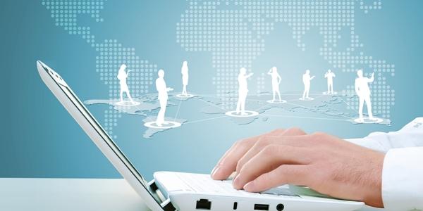 Sosyal medya kullanıcılarını kendi reklamınız için içerik üretmeye nasıl teşvik edebilirsiniz?
