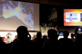 Webrazzi Summit'de karşılaşacağınız 12 farklı katılımcı türü