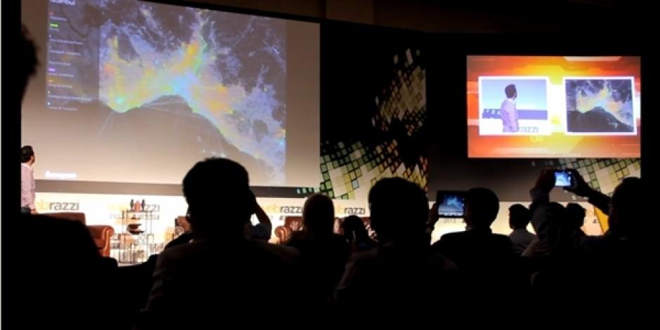Webrazzi Summit'te karşılaşacağınız 12 farklı katılımcı türü
