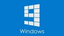 Windows 8 kullanıcıları Windows 9'a ücretsiz geçiş yapabilecek