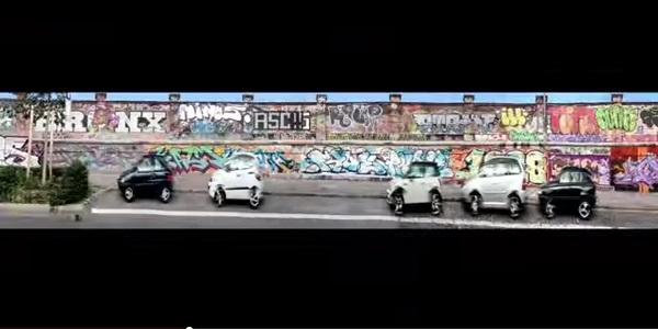 yolda-panorama
