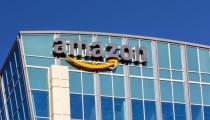 Amazon'un en iyi çalışanı bulmak için sorduğu 29 ilginç soru