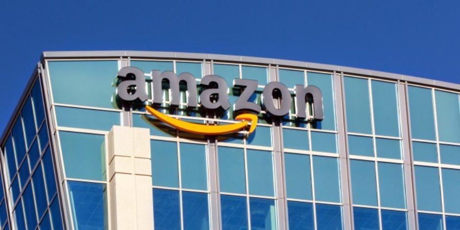 Lansman yapılmadan Amazon iPhone 7'nin sayfasını açtı