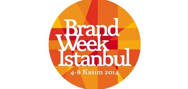 Türkiye'nin en sevilen 19 markası Brand Week Istanbul'da ödülünü aldı