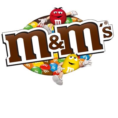 MFS175_MM_peanut 3LANG_Pouch