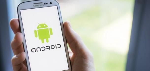 Android telefonunuzu daha verimli kullanmanız için ipuçları