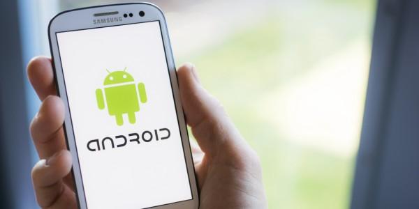 Android telefonunuzu nasıl daha verimli kullanabilirsiniz?