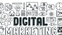 Bilmenizin yararlı olacağı dijital pazarlama terimleri