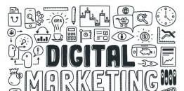Mutlaka bilmeniz gereken dijital pazarlama terimleri