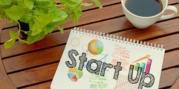 Yeni girişimler için pazarlamanın önemi