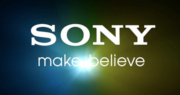 Sony_logo-6
