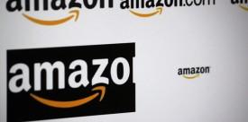 Amazon'un iş mülakatlarındaki temel prensipleri