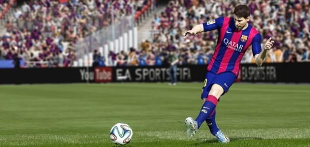 Sonbaharda piyasaya çıkan en yeni 15 konsol oyunu