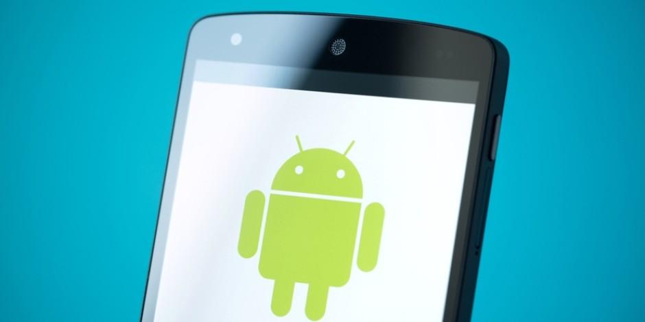 Gözden kaçırmamanız gereken 4 Android uygulaması