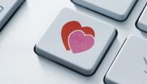 Arkadaşlık siteleri açısından kadın-erkek ilişkileri üzerine bazı gerçekler