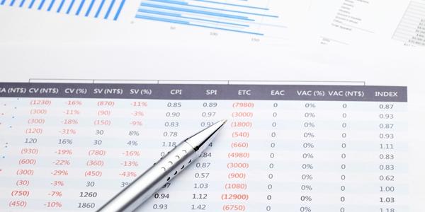 Excel'de yapılmış 9 süper proje