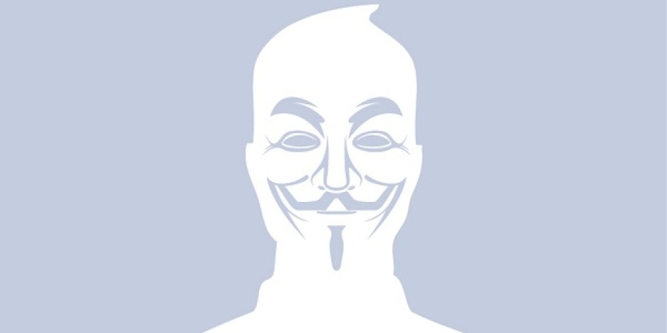 Facebook, anonim paylaşım yapılabilen mobil uygulamasını yakında yayınlayacak