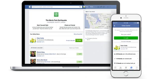 facebook-guvenlik
