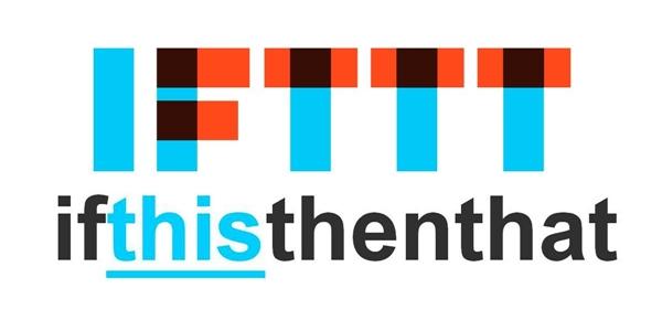 IFTTT ile sosyal medya paylaşımlarında yeni dönem