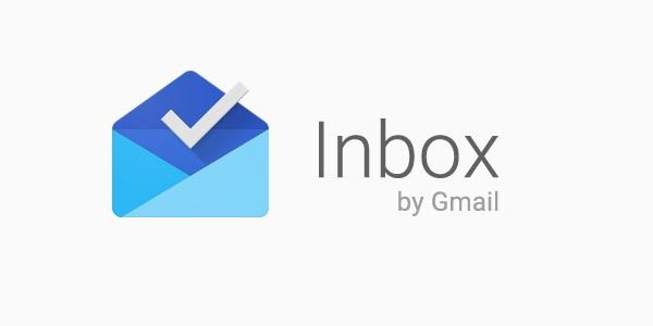 inbox-google