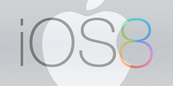iOS 8'de pil ömrünü kontrol altında tutmanın yolları