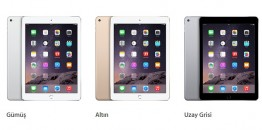 ipad-air-2-renkler