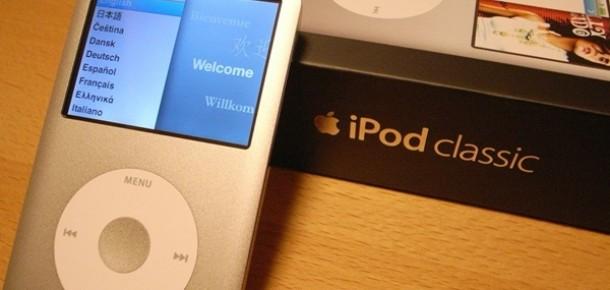 Apple'ın nostaljiye karışan 5 ürünü