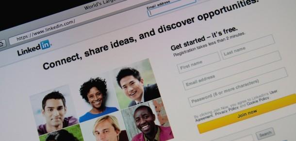 LinkedIn özeti yazarken dikkat edilmesi gereken 5 nokta