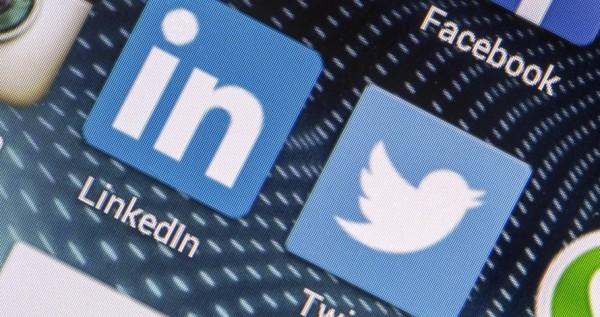 LinkedIn ve Twitter'da marka etkinliğinizi artıracak ipuçları