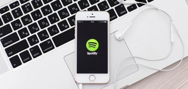 En az bir kere denemeniz gereken 5 Spotify uygulaması