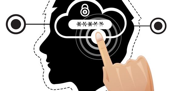 İnsan zihni ve pazarlama ilişkisine yönelik ipuçları