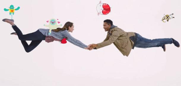 Facebook, Messenger için ilk reklamını yayınladı