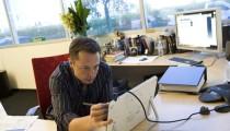 Elon Musk'tan girişimcilere ilham verebilecek 5 kitap önerisi