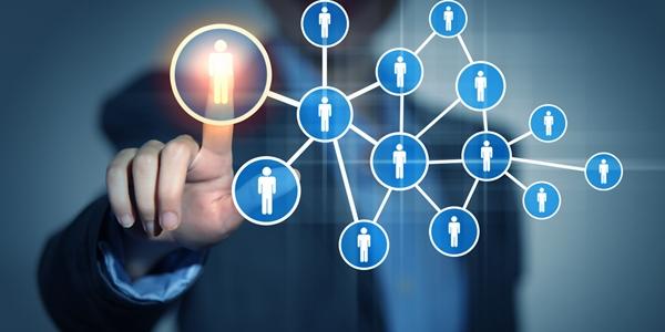 Network'ünüzde mutlaka bulunması gereken 3 farklı kişilik