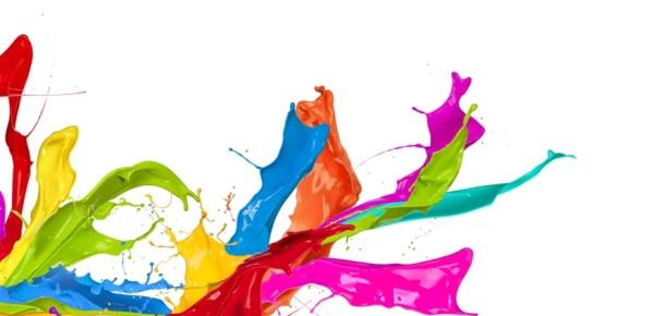 Logo renklerinin markalar için önemi